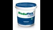 Reduflex Blue