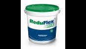 Reduflex Green